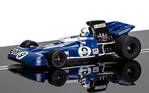 scalextric-c3759a-tyrrell-002
