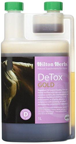 hilton-herbs-de-tox-gold-1-l-complement-alimentaire-cheval-cure-pour-foie-et-reins