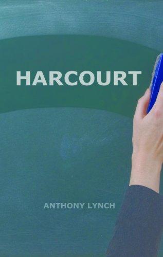 harcourt-english-edition