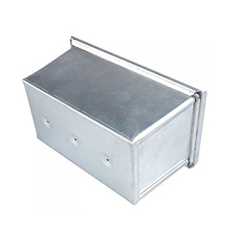 eoyhdsia-sandwich-caja-de-pan-molde-rectangular-de-pan-molde-de-aluminio-rectangular-con-tapa
