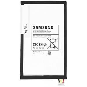 Batterie origine 4450mAh T4450E pour SAMSUNG galaxy Tab 3 8.0 8 (T310/T311)