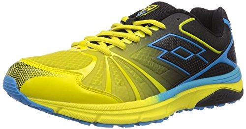 Lotto Sport Moonrun, Chaussures de course homme