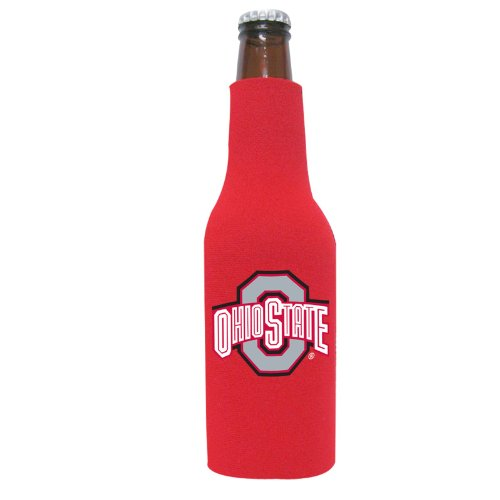 kolder-209046-ohio-state-buckeyes-bouteille-coozie