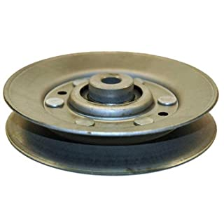 Lawn Mower Idler Pulley Replaces AYP/ROPER/SEARS 146763 by Rotary