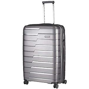 Travelite Hartschalen-Koffer-Serie