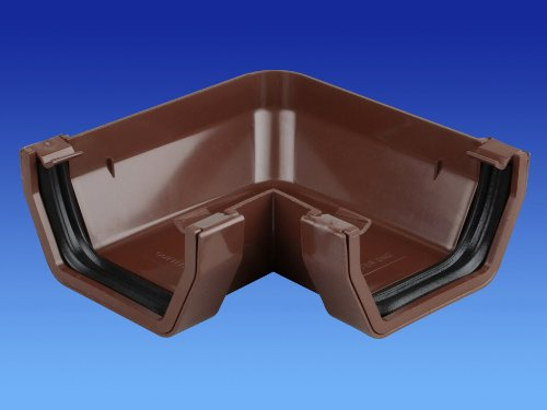 wavin-osma-squareline-angulo-90-deg-100-mm-marron-4t803-n