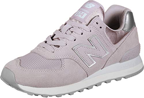 2b6b2c5a5b New balance . the best Amazon price in SaveMoney.es