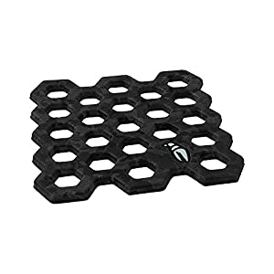 Crab Grab Unisex Crab Trap Traction Pad