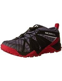 Merrell Avalaunch, Zapatillas de Running para Asfalto para Mujer