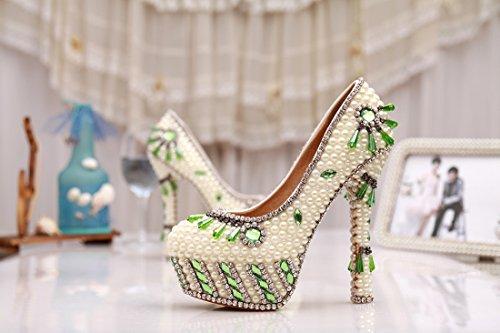 Donna Wedge Donna Verde Verde Minitoo Donna Minitoo Minitoo Wedge Wedge qPA4a