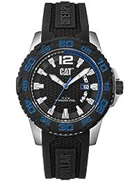 CAT WATCHES Men's Watch PW.141.21.126