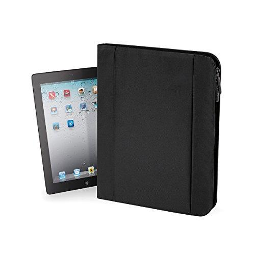 quadra-pochette-multi-fonction-pour-ipad-et-tablette-taille-unique-noir