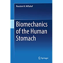 biomechanics of the gravid human uterus miftahof roustem n nam hong gil