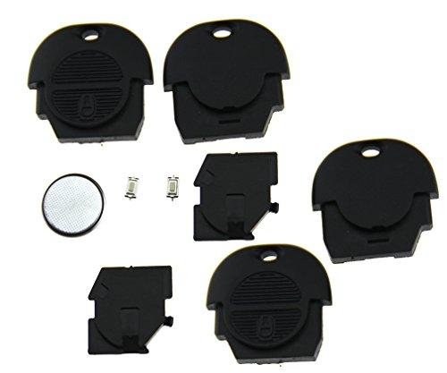 replacement-2-button-remote-key-fob-case-shell-for-nissan-micra-almera-primera-x