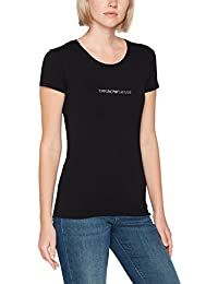 36b0449505ba Amazon.fr   Emporio Armani - Femme   Vêtements