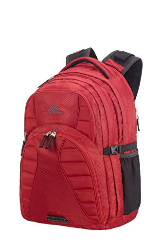 high-sierra-sportive-packs-swerve3-sac-a-dos-48-cm-compartiment-laptop-red