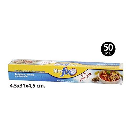 plastico-alimentos-filmfix-50m