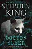 Doctor Sleep (Shining Book 2)