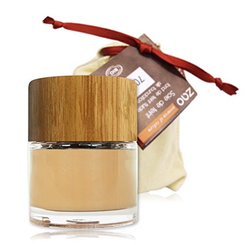 zao-liquid-silk-701-elfenbein-hell-beige-flussig-makeup-grundierung-foundation-mit-bambus-bio-ecocer
