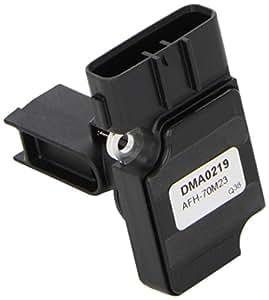 Denso DMA-0219 Débitmètre de masse d'air