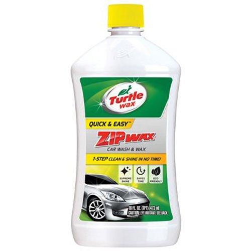 turtle-wax-16-oz-zip-wax-car-wash-t-75a
