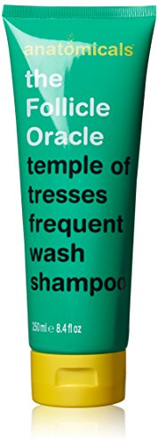 anatomicals-shampoo-the-follicle-oracle-temple-of-tresses-250-ml
