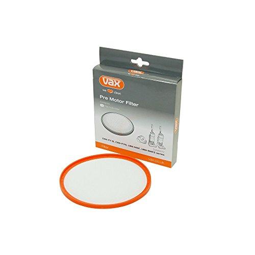 vax-vax-air-mach-air-force-power-7-filtre-pre-moteur-pour-aspirateur-w-bar