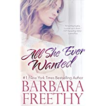 All She Ever Wanted (English Edition)