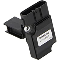 DENSO DMA-0219 Luftmassenmesser