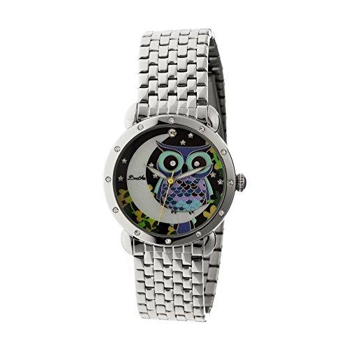 bertha-armbanduhr-analog-quarz-edelstahl-bthbr3008-silver