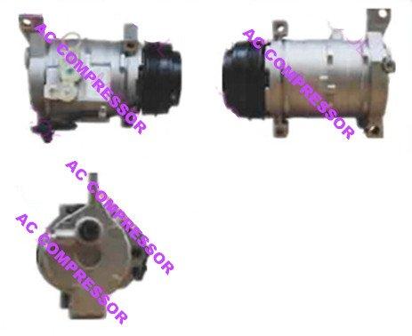 gowe-auto-ac-compressore-per-auto-compressore-ac-10s17-f-per-15106396-10366545-89024907-15036042-150