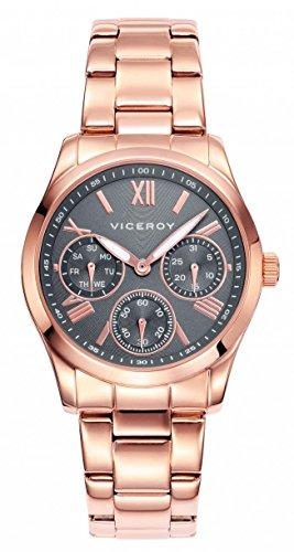 Reloj Viceroy Multifunción para Mujer 42212-93