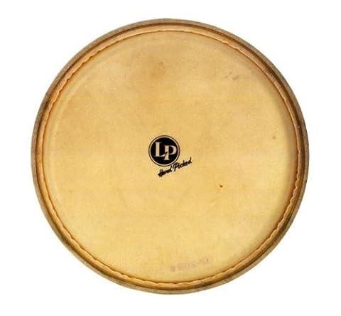 Latin Percussion LP274AE 11-Inch Galaxy Tri-Center Quinto Conga Head with Z Series Rim