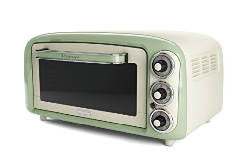 Acquista Forno Vintage su Amazon
