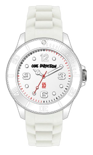One Direction ONED01/S ONED01S - Reloj