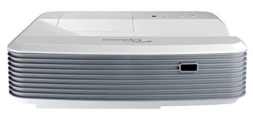 Optoma GT5000 - Videoproyector, 3500 lúmenes