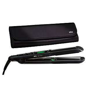 ST 730 Satin Hair 7 mit Tasche