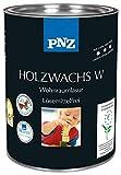 PNZ Holzwachs W, Gebinde:0.75L, Farbe:eiche hell