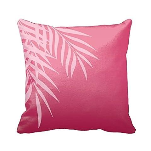 cushion throw pillow cabo san lucas mexico cancun hawaii jamaica australia bermuda decorative pillows covers for sofa
