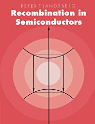 Recombination in Semiconductors