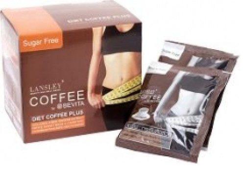 lansley-coffee-by-bevita-10pcs-box-by-carun