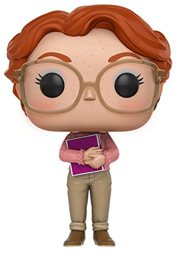 "Funko 13321 Actionfigur ""Stranger Things: Barb"""