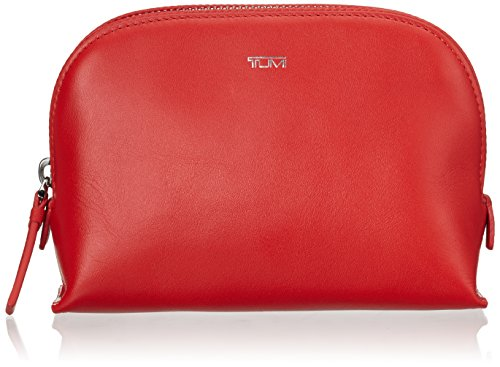 tumi-trousse-maquillage-rouge-rouge-014490chy