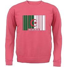 Amazon Fr Dinar Algerien