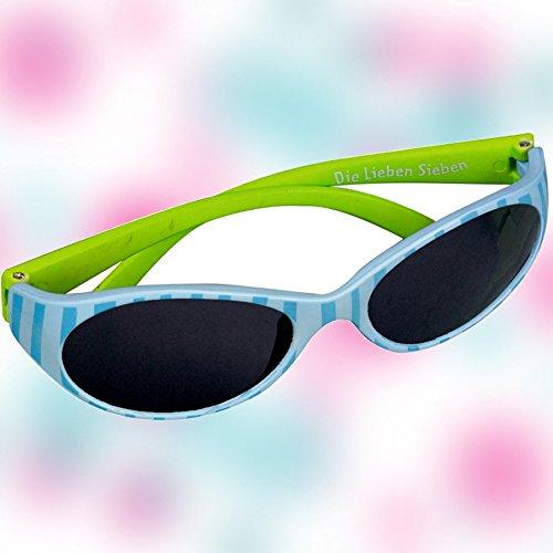 Spiegelburg 11977 Sonnenbrille Die Lieben Sieben, sortiert-Preis für 1 Stück