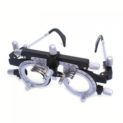 optical-optic-trial-lens-frame-eye-optometry-optician
