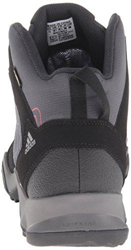 Wanderstiefel 0 Herren GTX adidas Black Trekking AX amp; Shale Dark Scarlet 2 Light x6gqwERwU0