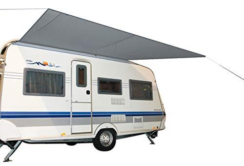 Bo-Camp 4471548