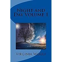 Night and Day Volume 1
