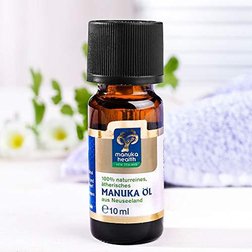 Manuka Öl ätherisch, 10ml